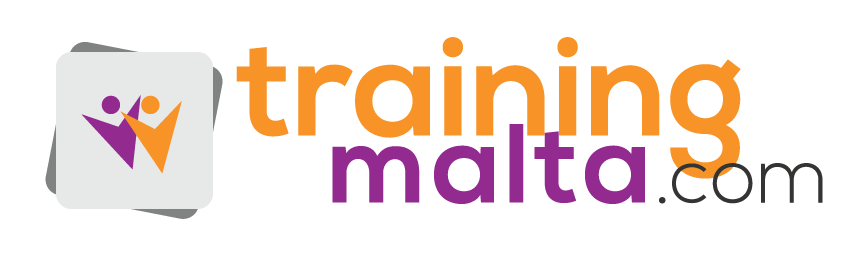 TrainingMalta E-learning Platform